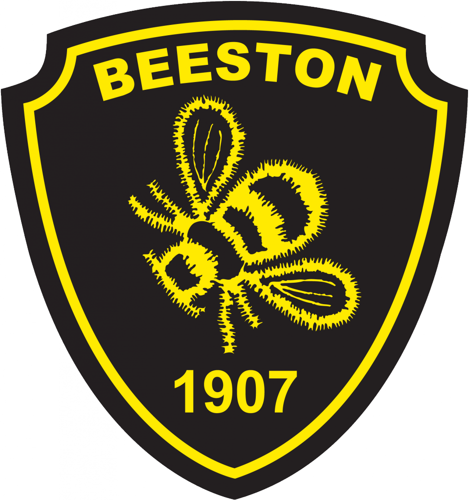 Beeston Hockey Club Logo